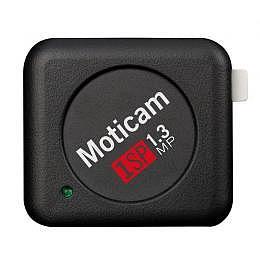 Moticam 1SP / DEMO